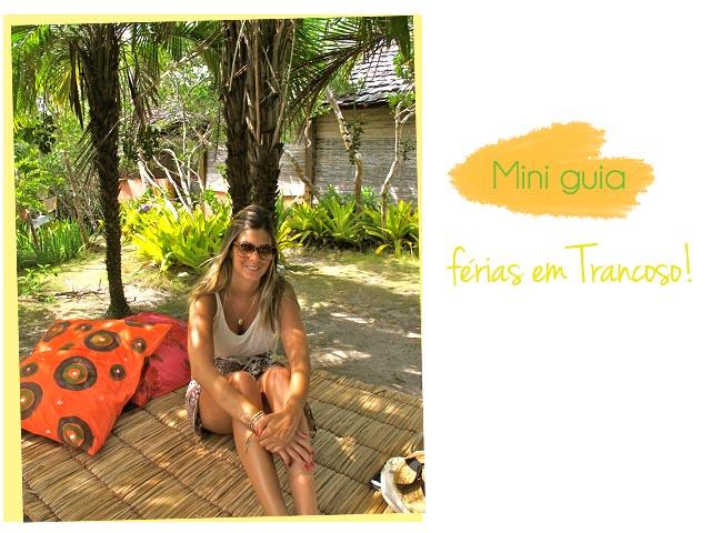 blog-da-alice-ferraz-anna-fasano-comer-trancoso