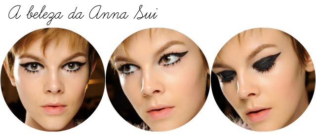 blog-da-alice-ferraz-anna-sui-fall2013-beleza (1)