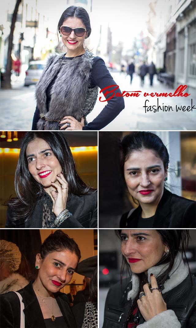 blog-da-alice-ferraz-batom-vermelho-semana-de-moda