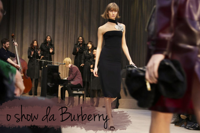 blog-da-alice-ferraz-burberry-fashion-show-music