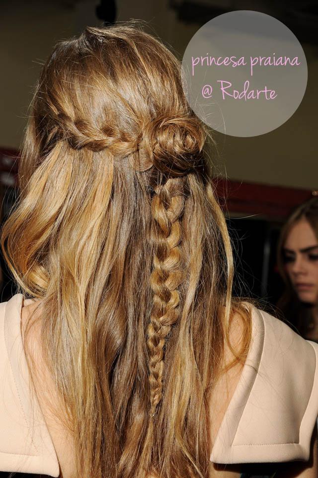 blog-da-alice-ferraz-cabelo-rodarte (2)