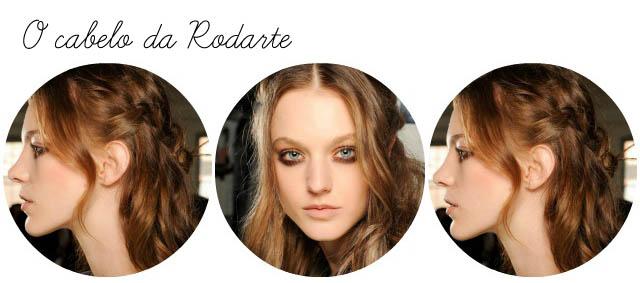 blog-da-alice-ferraz-cabelo-rodarte