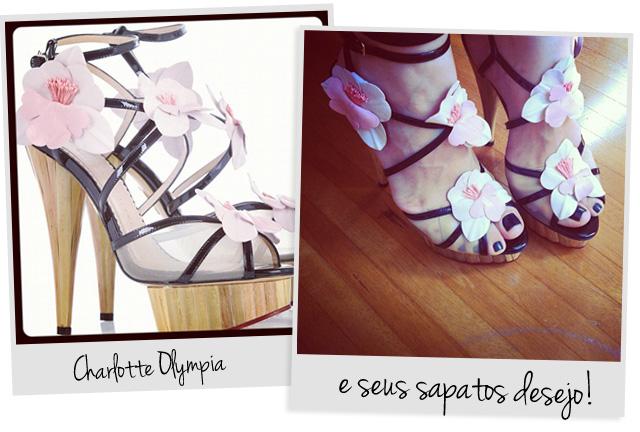 blog-da-alice-ferraz-charlotte-olympia