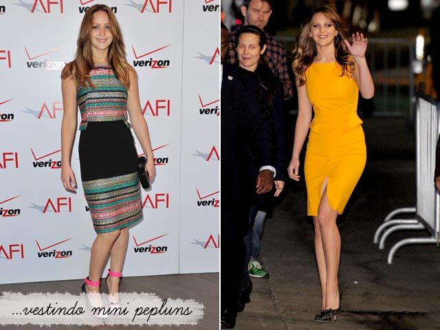blog-da-alice-ferraz-jennifer-lawrence-afi-jimmy-kimmel