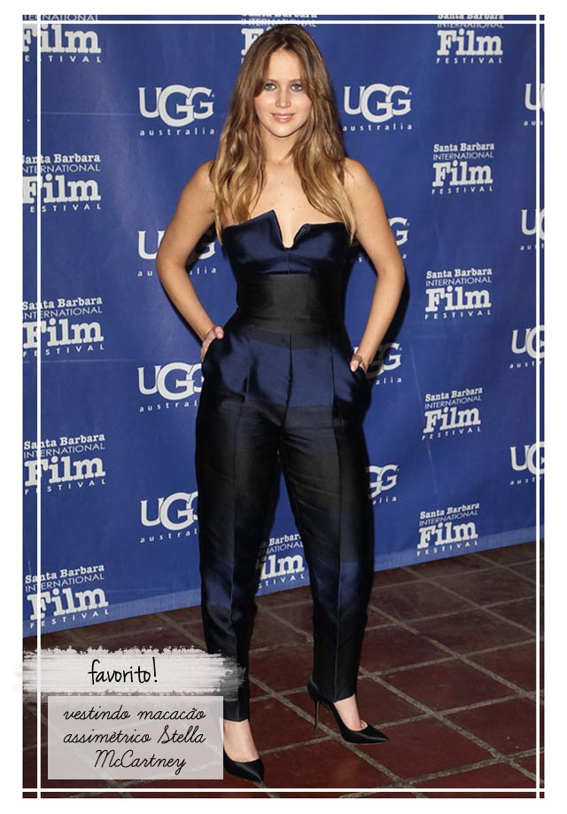 blog-da-alice-ferraz-jennifer-lawrence-santa-barbara-film-festival
