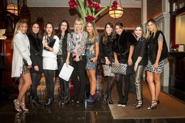 blog-da-alice-ferraz-look-anna-fasano-londres-dia1 (9)