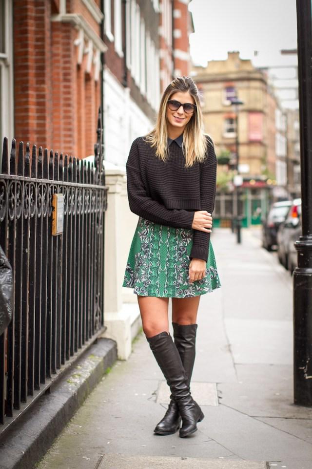 blog-da-alice-ferraz-look-anna-fasano-londres-dia2 (1)