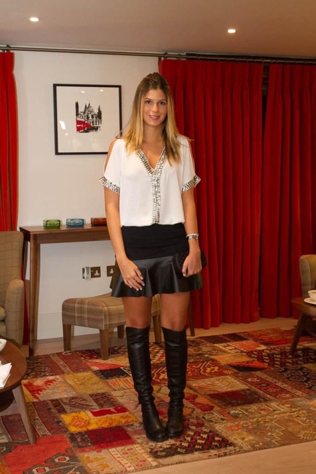 blog-da-alice-ferraz-look-anna-fasano-londres-dia5 (3)