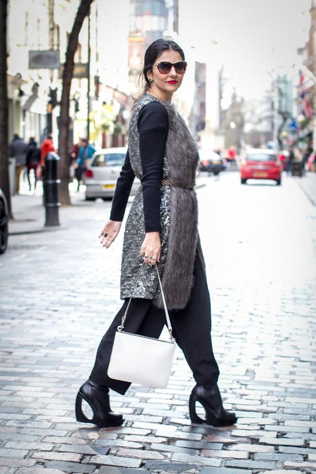 blog-da-alice-ferraz-look-colete-texturas-londres (7)
