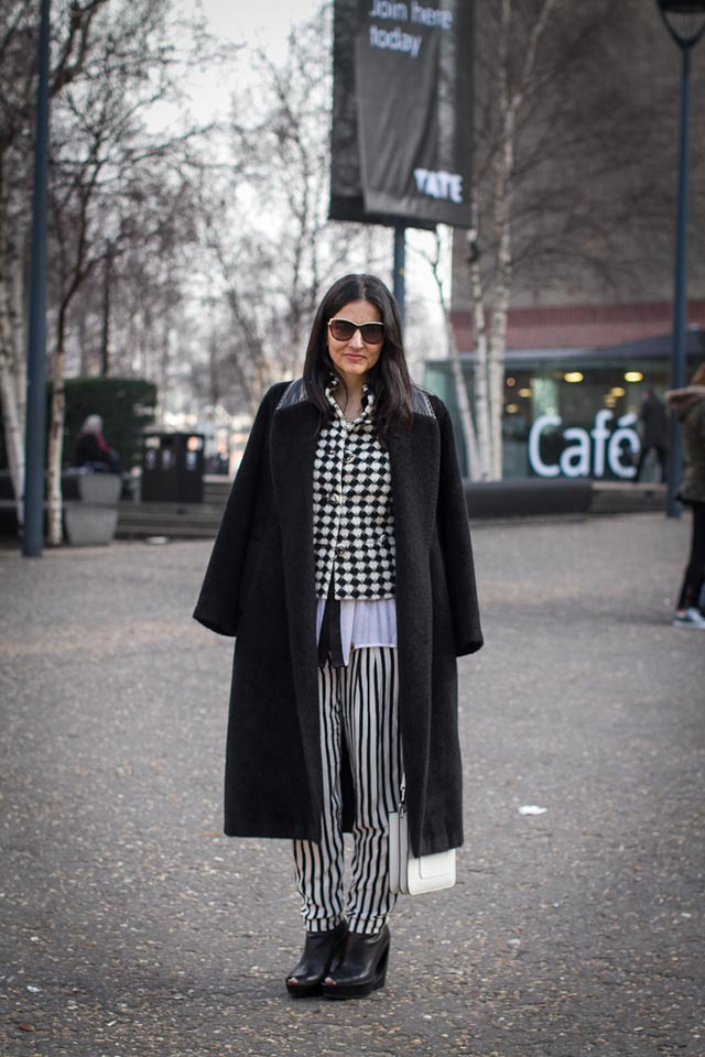 blog-da-alice-ferraz-look-londres-terno-preto-branco (1)
