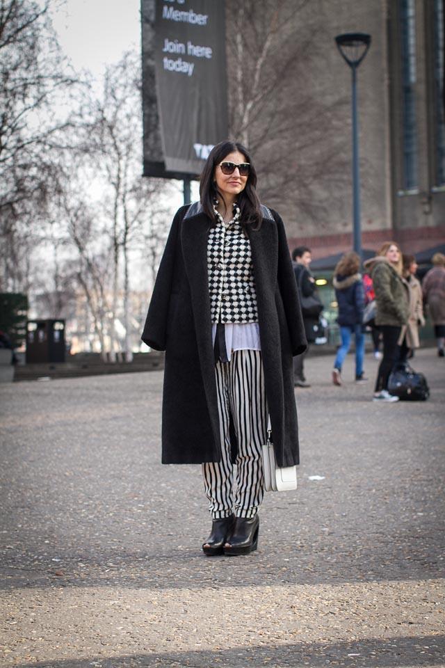 blog-da-alice-ferraz-look-londres-terno-preto-branco (3)