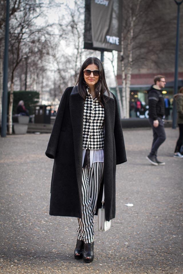 blog-da-alice-ferraz-look-londres-terno-preto-branco (4)