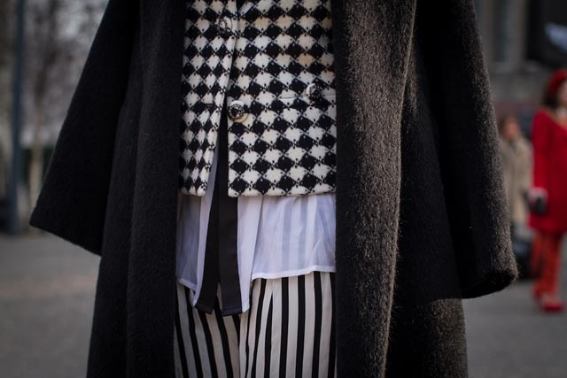 blog-da-alice-ferraz-look-londres-terno-preto-branco (6)