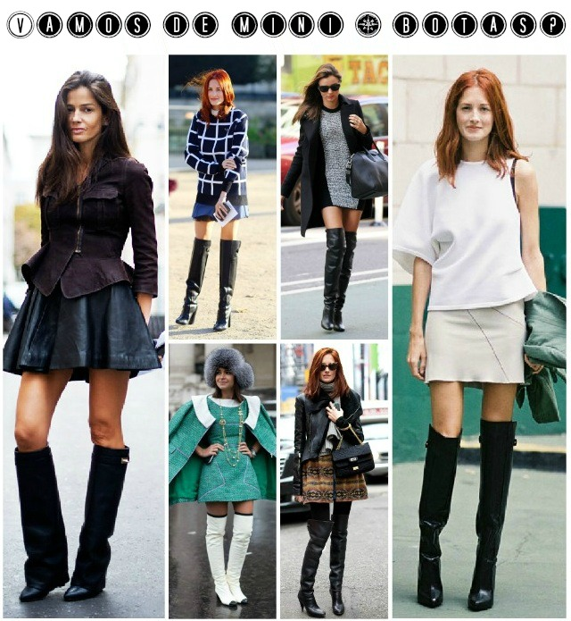 blog-da-alice-ferraz-mini-botas-street-style