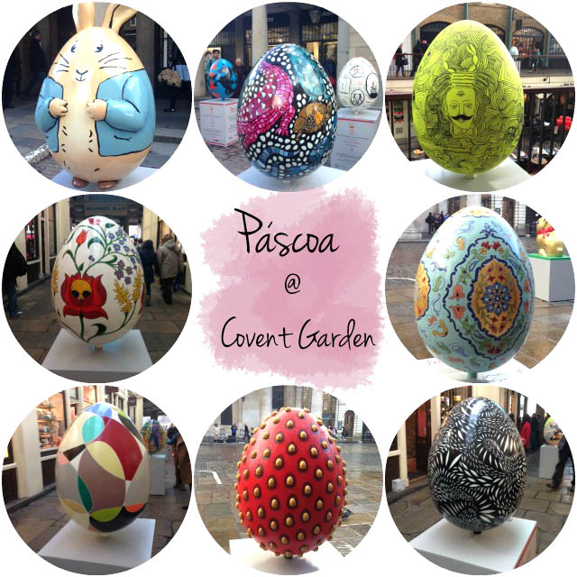 blog-da-alice-ferraz-pascoa-covent-garden copy