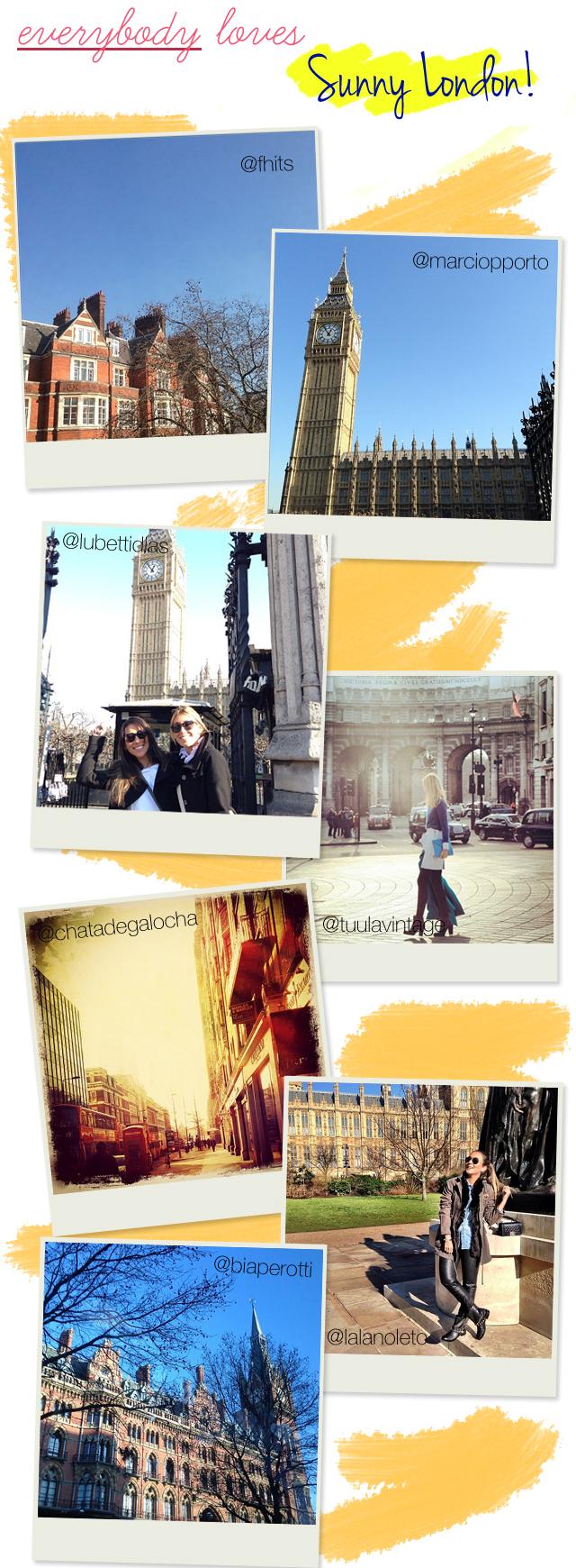 blog-da-alice-ferraz-sunny-london