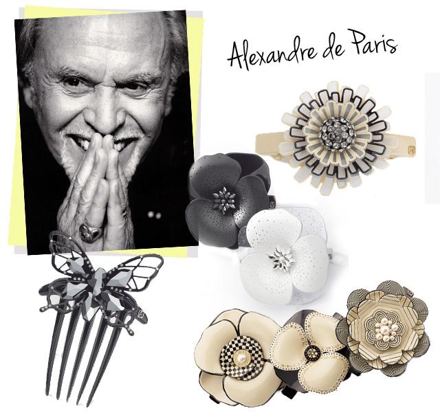 blog-da-alice-ferraz-acessorios-alexandre-de-paris (2)