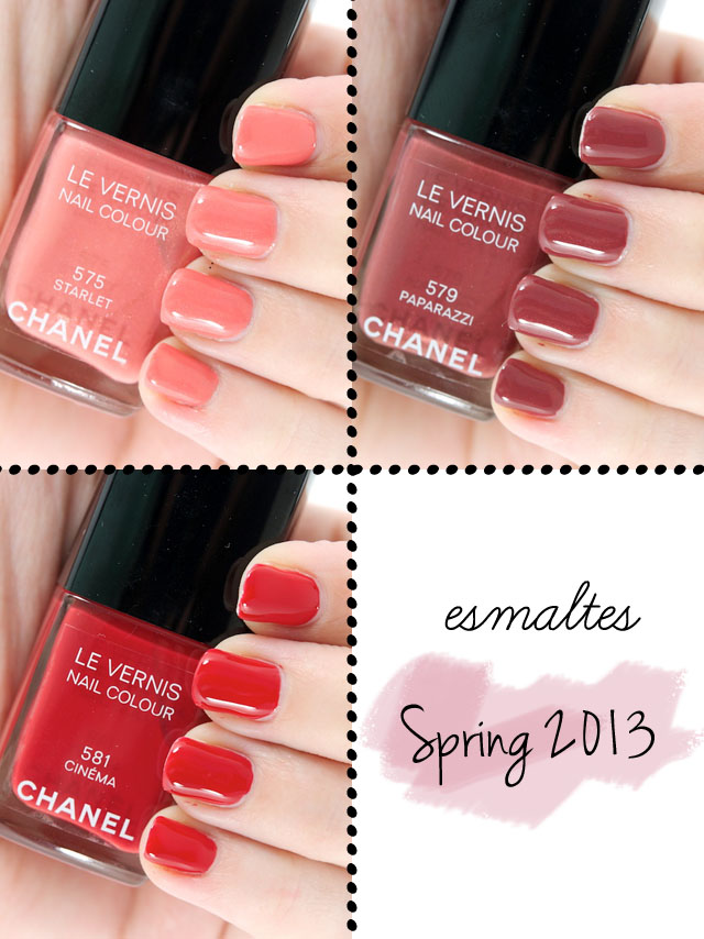 blog-da-alice-ferraz-beleza-esmaltes-chanel-spring2013 (1)