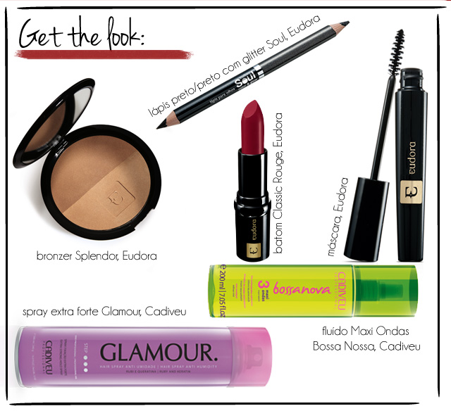 blog-da-alice-ferraz-beleza-maquiagem-cabelo-look-helo-salve-jorge