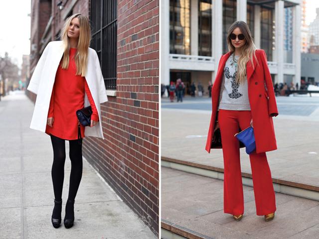 blog-da-alice-ferraz-casaco-como-capa (1)