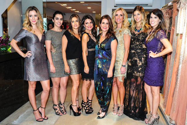 blog-da-alice-ferraz-evento-barbara-bela (5)