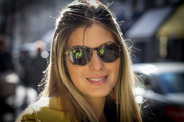 blog-da-alice-ferraz-look-anna-fasano-preto-e-amarelo (3)