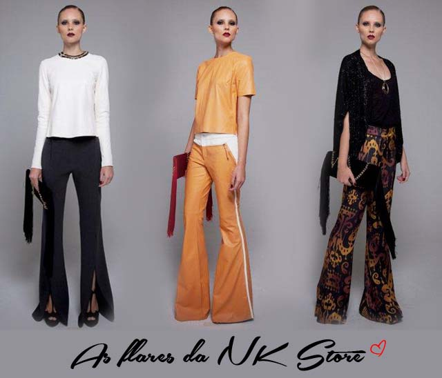 blog-da-alice-ferraz-look-calca-flare-couro (4)