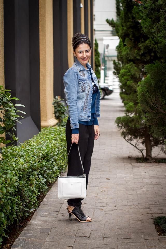blog-da-alice-ferraz-look-spfw-jaqueta-jeans-5