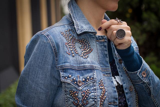 blog-da-alice-ferraz-look-spfw-jaqueta-jeans (6)