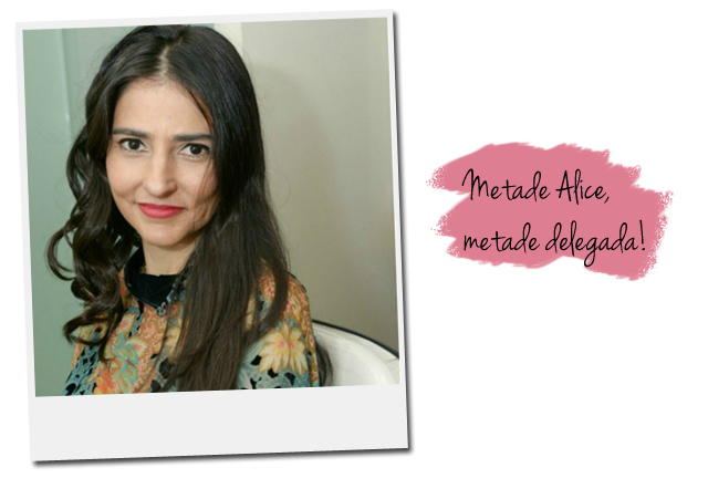 blog-da-alice-ferraz-make-over-1