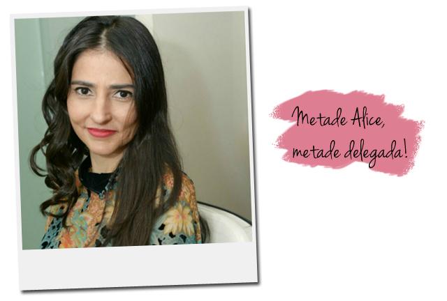 blog-da-alice-ferraz-make-over-1