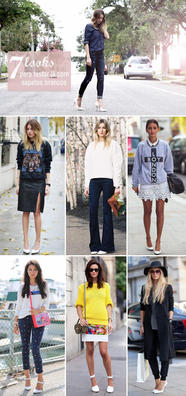 blog-da-alice-ferraz-sapatos-brancos (2)