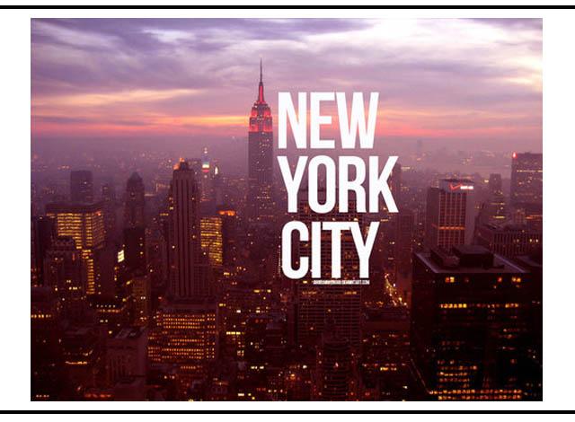 blog-da-alice-ferraz-colunista-new-york