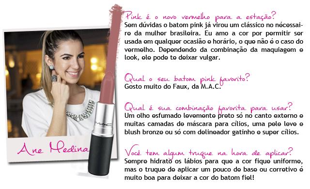 blog-da-alice-ferraz-comk-usar-batom-pink-dicas-ane