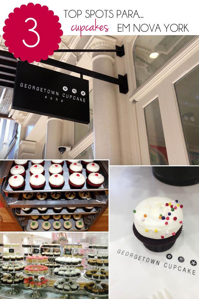 blog-da-alice-ferraz-cupcakes-ny (1).jpg
