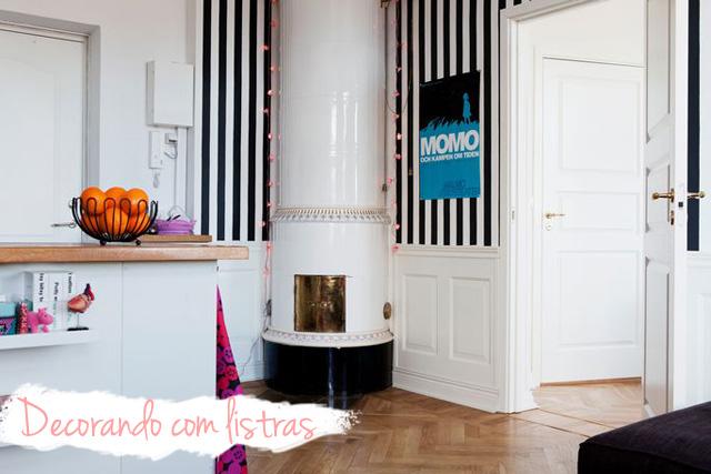 blog-da-alice-ferraz-decoracao-listras-pb (1)