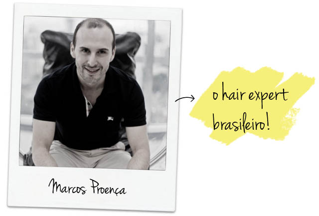 blog-da-alice-ferraz-evento-loreal-marcos-proenca (2)