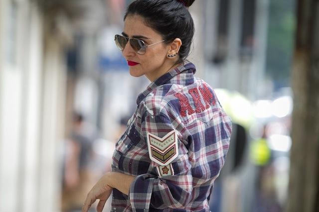 blog-da-alice-ferraz-look-camisa-xadrez-tigresse-fhits-shops (1)