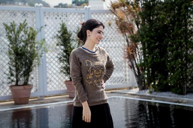 blog-da-alice-ferraz-look-fashion-rio-dia4 (3)