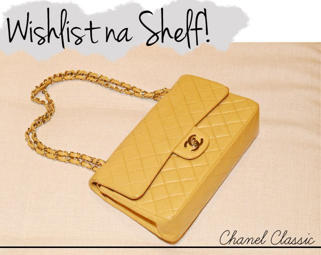 blog-da-alice-ferraz-wishlist-shelf-chanel-classic-flap-bag