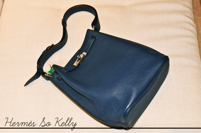 blog-da-alice-ferraz-wishlist-shelf-hermes-so-kelly-bag