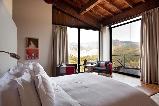 blog-da-alice-ferraz-botanique-hotel-spa (5)