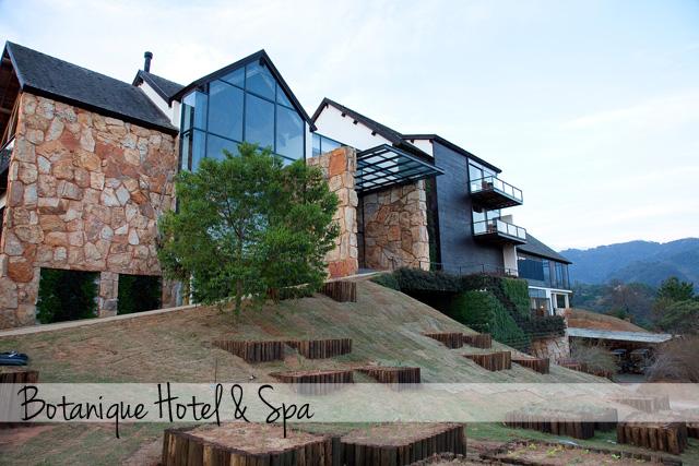 blog-da-alice-ferraz-botanique-hotel-spa