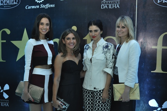blog-da-alice-ferraz-evento-revista-deluxe (2)