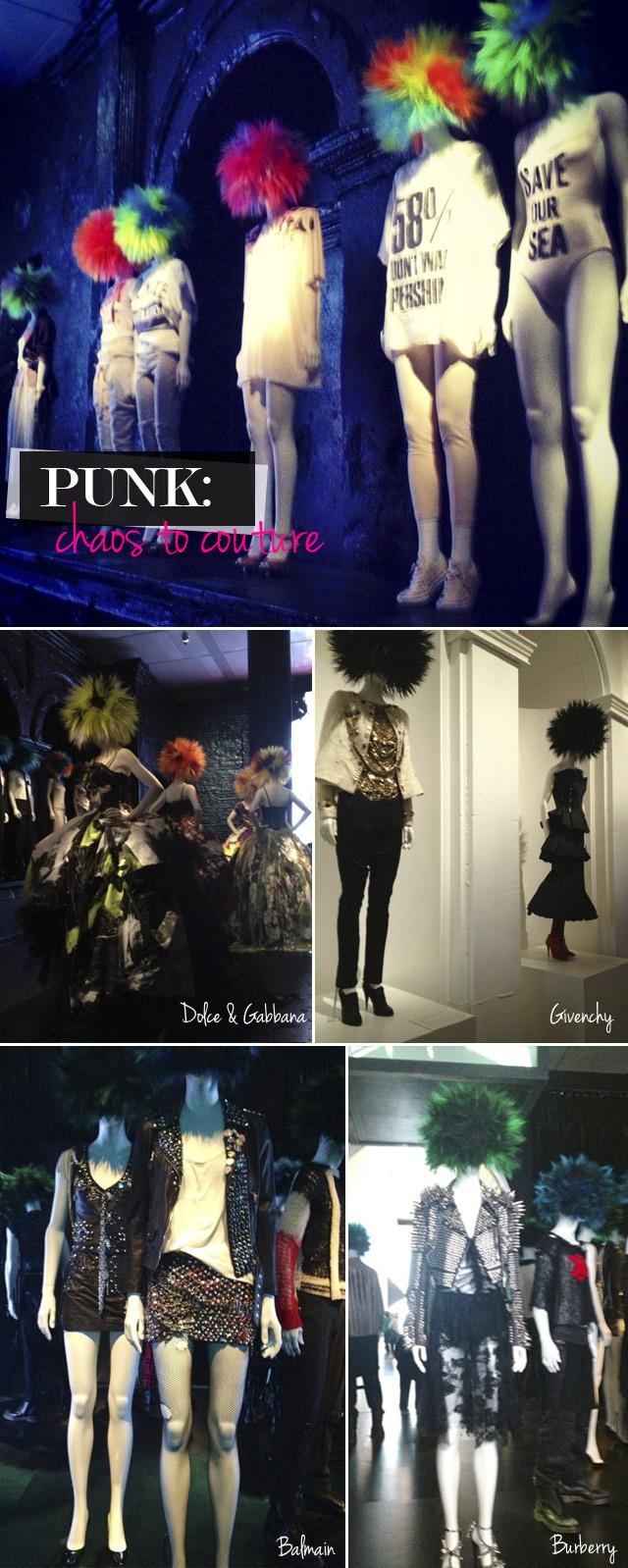 blog-da-alice-ferraz-exposicao-punk-met