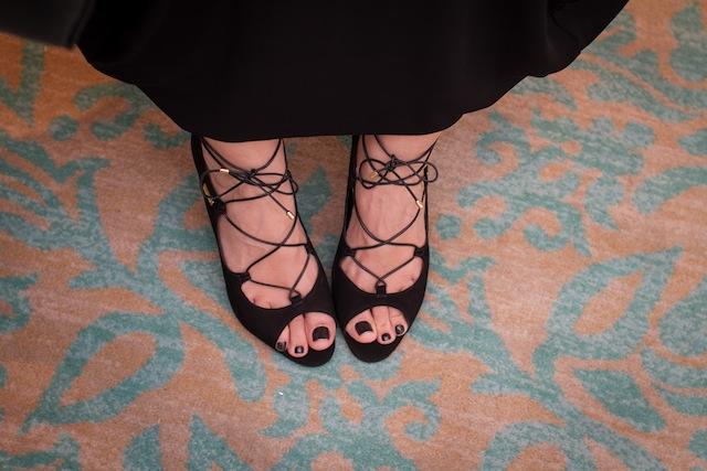 blog-da-alice-ferraz-look-blusa-rebites (8)