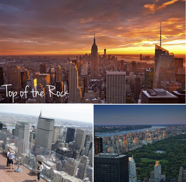 blog-da-alice-ferraz-melhores-vistas-ny-top-of-the-rock