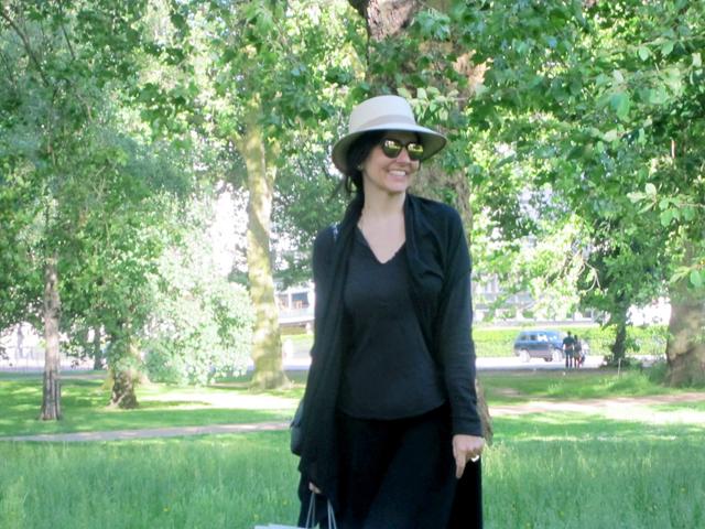 blog-da-alice-ferraz-chapeu-panama (2)