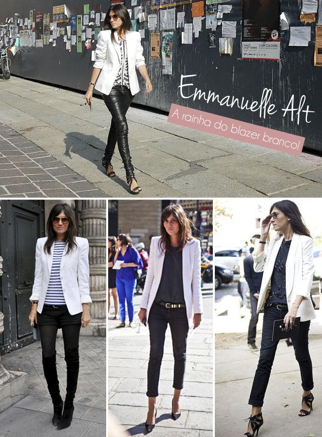blog-da-alice-ferraz-como-usar-blazer-branco (2)