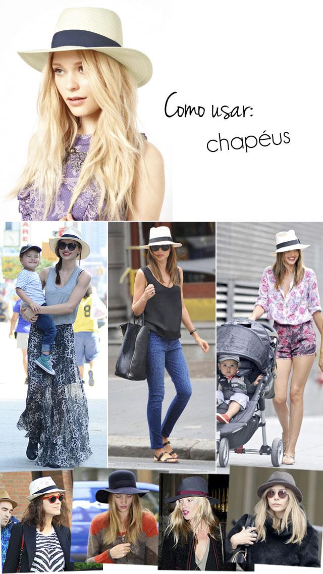 blog-da-alice-ferraz-como-usar-chapeus